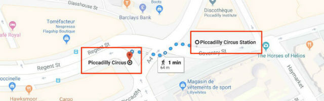 plan-metro-londres-piccadilly-circus