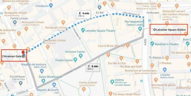 plan-metro-londres-quartier-chinois