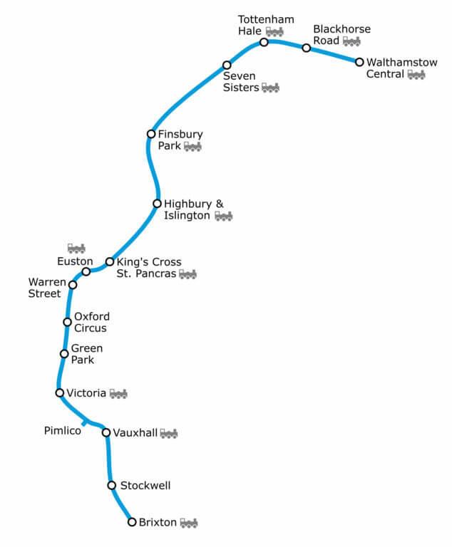 plan-metro-londres-victoria-line