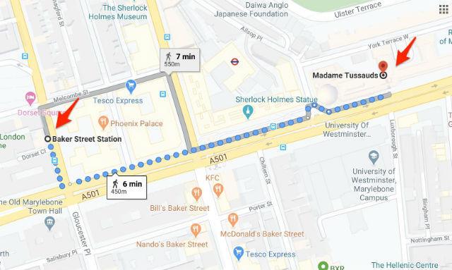 station-metro-baker-street-madame-tussauds
